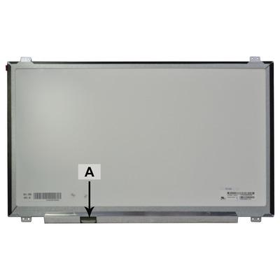 2-Power 2P-JWGJ6 Notebook reserve-onderdelen