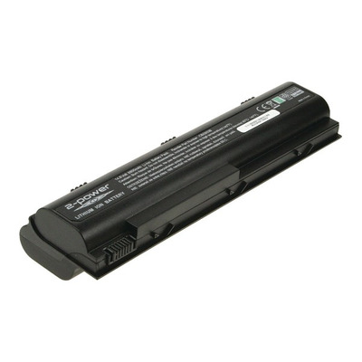 2-Power 2P-398832-001 Notebook reserve-onderdelen