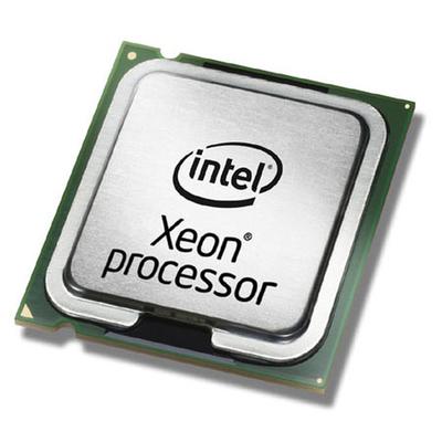 Fujitsu S26361-F4082-L334 processoren