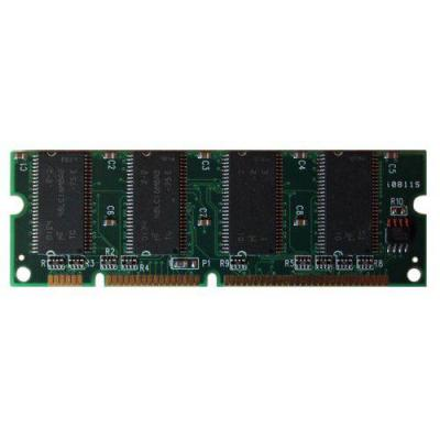 Epson printgeheugen: 1 GB Additional Memory for C9300N series