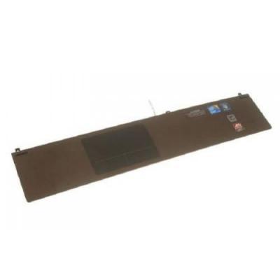 HP 598689-001 Notebook reserve-onderdelen