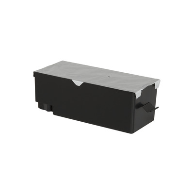 Epson SJMB7500: Maintenance Box for ColorWorks C7500, C7500G Toner collector