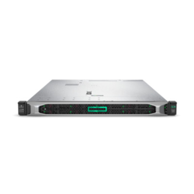 Hewlett Packard Enterprise 875838-425 server