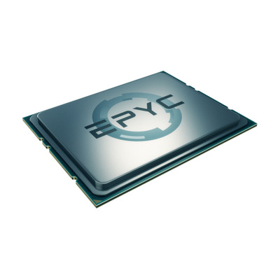 Hewlett Packard Enterprise AMD EPYC 7301 Processor