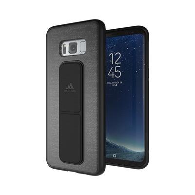 Adidas 27796 Mobile phone case - Zwart