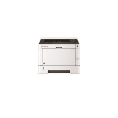 KYOCERA ECOSYS P2040dn/KL2 Laserprinter - Zwart