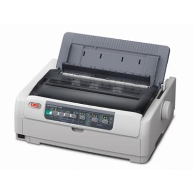 OKI ML5790eco Dot matrix-printer