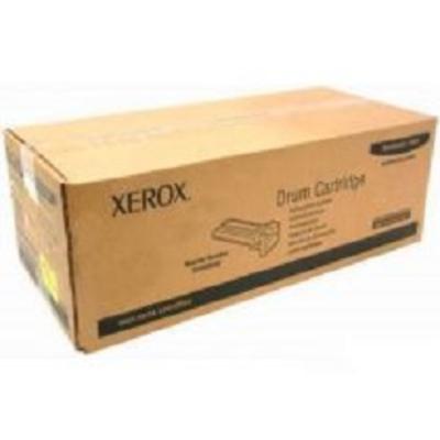 Xerox 013R00670 Drum - Zwart