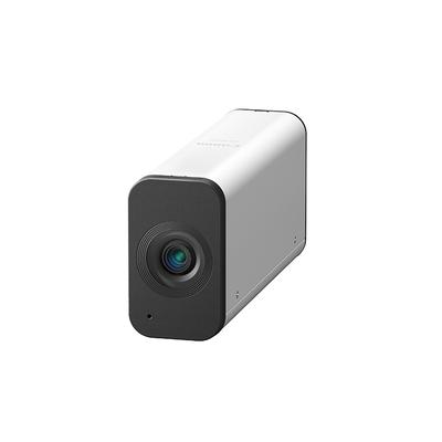 Canon VB-S910F Beveiligingscamera - Wit