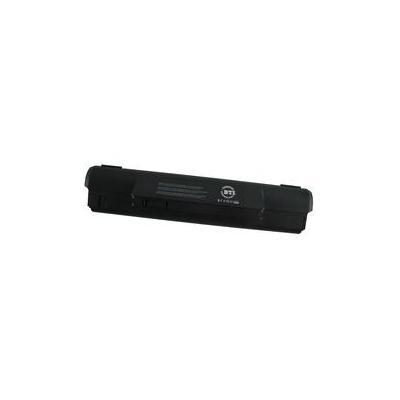 Origin Storage DL-MINI10X6 batterij