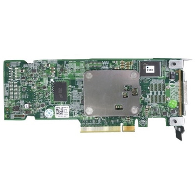 DELL 405-AAER RAID-controllers