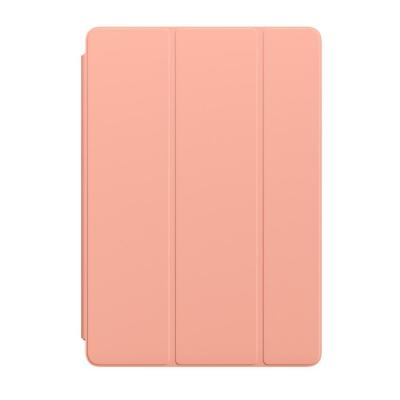 Apple tablet case: Smart Cover voor 10.5'' iPad Pro - Flamingo