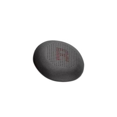 POLY 213364-01 Koptelefoon accessoire - Zwart