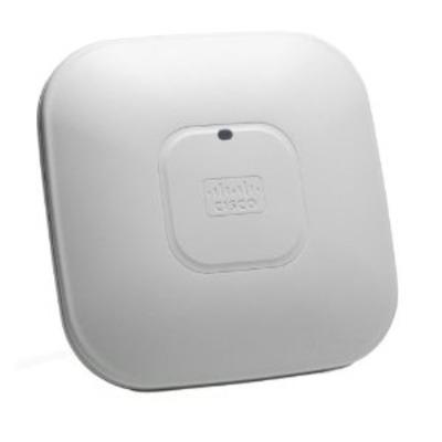 Cisco AIR-CAP2602ITK9-RF wifi access points