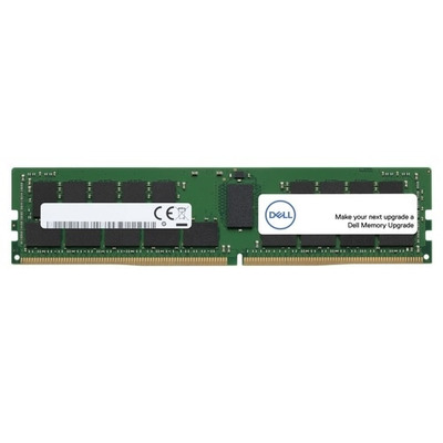 DELL SNPCPC7GC/32G RAM-geheugen