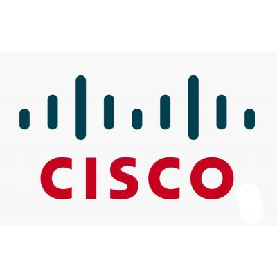 Cisco remote access software: ACS 5.1 VMware + Base License, Electronic Delivery