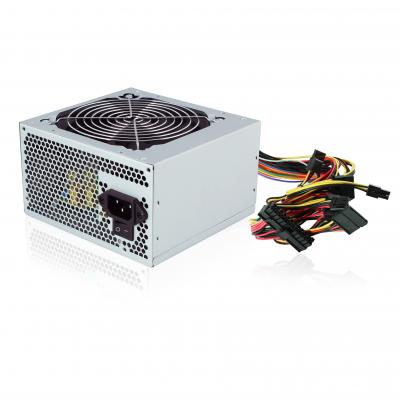 Ewent EW3900 power supply unit