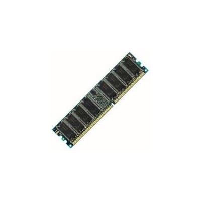 Lenovo RAM-geheugen: 4GB Memory Kit