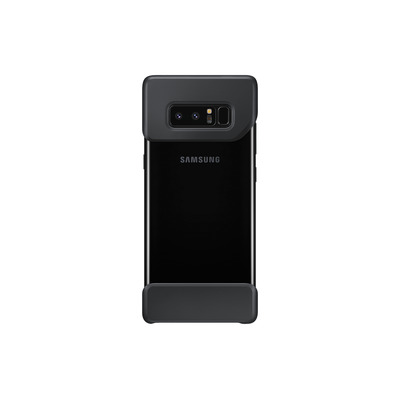 Samsung EF-MN950CBEGWW mobile phone case