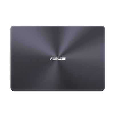 ASUS 90NB0GF2-R7A010 notebook reserve-onderdeel