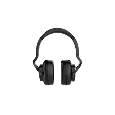 Mobvoi Headphones ANC Headset - Zwart
