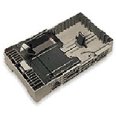 OKI Second Paper Cassette (500) Papierlade