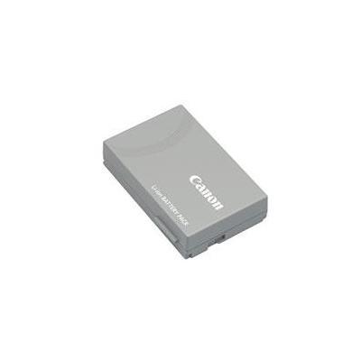 Canon Battery Pack BP-214 - Grijs