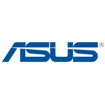 Asus garantie: 3Y LOSS NBD
