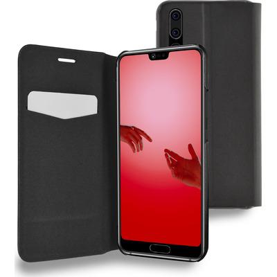 Azuri AZBOOKUT2HUP20P-BLK mobiele telefoon behuizingen