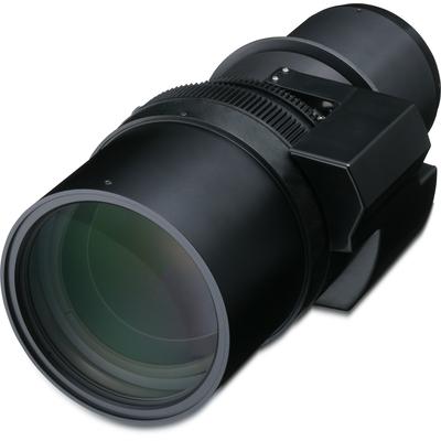 Epson ELPLM07 Projectielens - Zwart