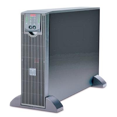 APC SURTA3000XL UPS