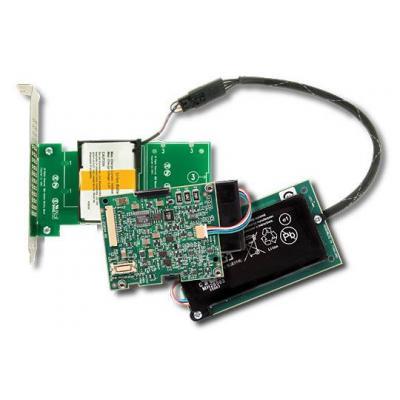 LSI LSI00264 batterij