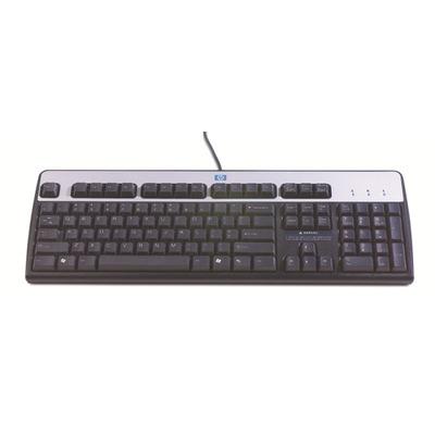 HP 701429-L31 toetsenbord
