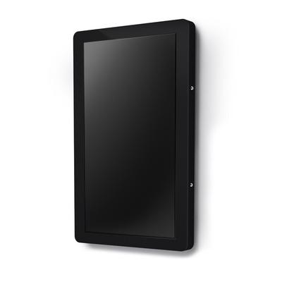SMS Smart Media Solutions IN020016 flat panel muur steunen