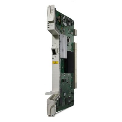 Cisco 15454-10G-S1
