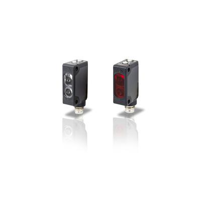 Datalogic 95B010011 Foto-elektrische sensor