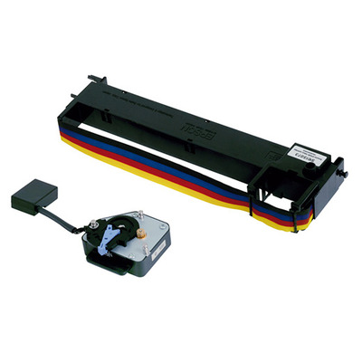 Epson Color Upgrade Kit Printerkit
