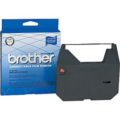 Brother 1030 printerlint