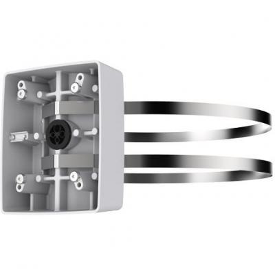 Axis camera-ophangaccessoire: T91A57 - Grijs