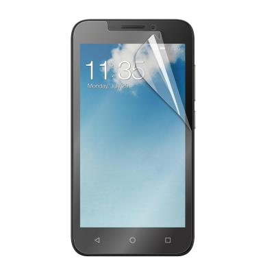 Muvit MUSCP0883 screen protector
