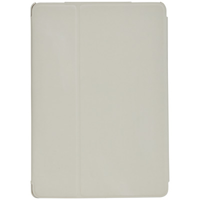 Case Logic SnapView Folio voor iPad 10.5 inch - Concrete Tablet case