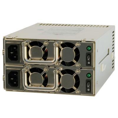 Chieftec MRG-5800V power supply unit