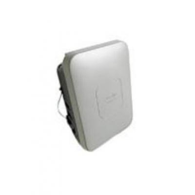 Cisco access point: 1530I - Wit