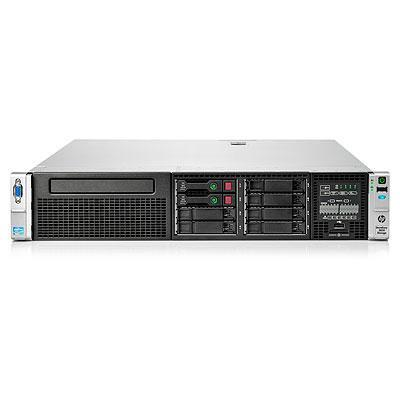 Hewlett Packard Enterprise StoreEasy 3850 Storage Gateway