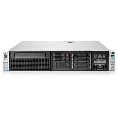 Hewlett Packard Enterprise StoreEasy 3850 Storage Gateway
