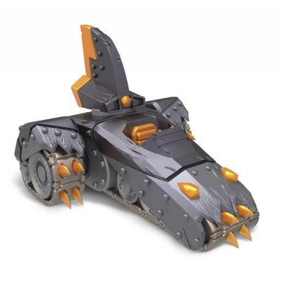 Activision video game toys & figure: Skylanders SuperChargers - Shark Tank - Veelkleurig