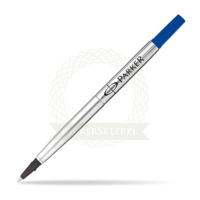Parker 1950324 Pen-hervulling - Roestvrijstaal