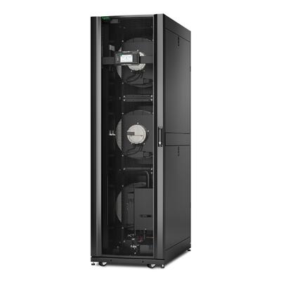 APC ACRC602 Cooling accessoire - Zwart