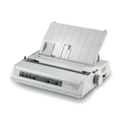 Oki dot matrix-printer: ML280 Elite