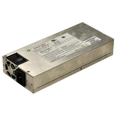 Supermicro PWS-281-1H Power supply unit - Roestvrijstaal
